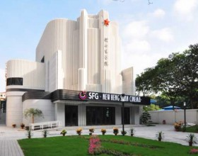 New-Heng-Shan-Cinema2