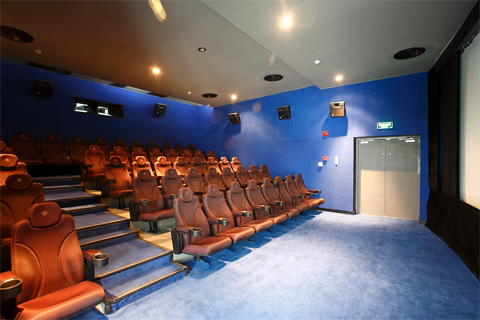 New-Heng-Shan-Cinema5