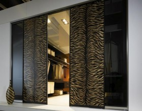 Sliding Doors and Partitions – The Smart Way to Add Functionality to your Home1