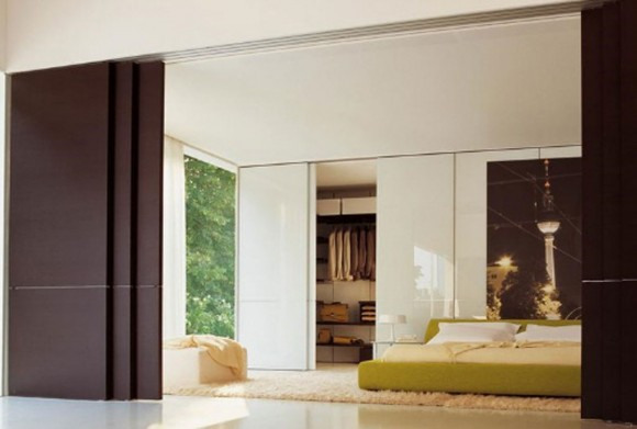 Sliding Doors and Partitions – The Smart Way to Add Functionality to your Home11