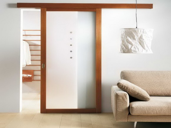 Sliding Doors and Partitions – The Smart Way to Add Functionality to your Home13