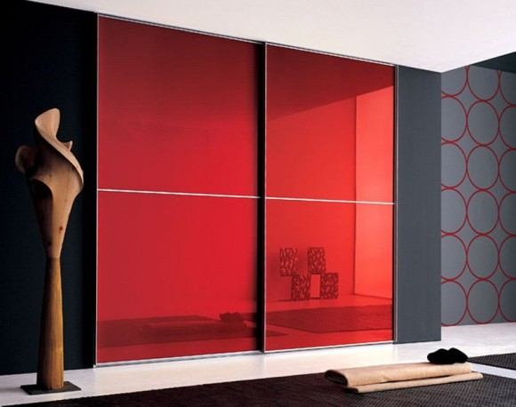 Sliding Doors and Partitions – The Smart Way to Add Functionality to your Home14