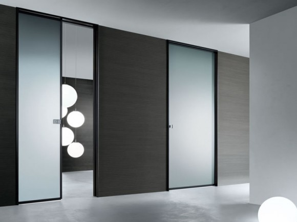 Sliding Doors and Partitions – The Smart Way to Add Functionality to your Home15