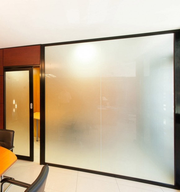 Sliding Doors and Partitions – The Smart Way to Add Functionality to your Home17