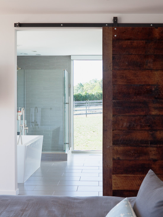 Sliding Doors and Partitions – The Smart Way to Add Functionality to your Home18