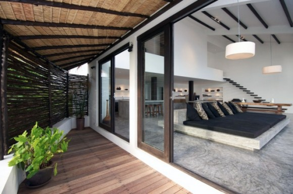 Sliding Doors and Partitions – The Smart Way to Add Functionality to your Home3