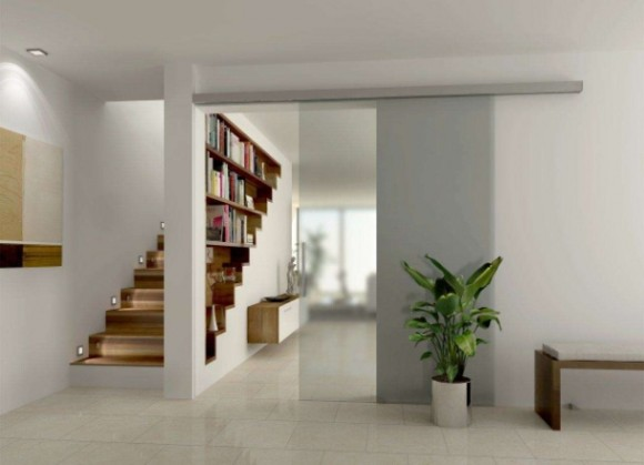 Sliding Doors and Partitions – The Smart Way to Add Functionality to your Home4