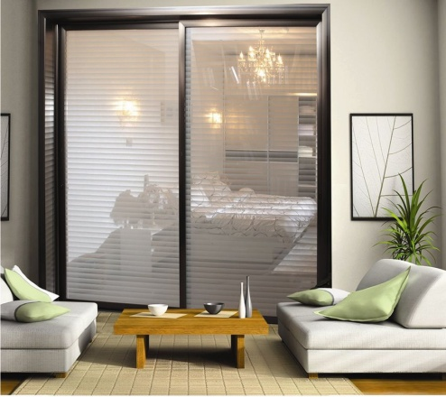 Sliding Doors and Partitions – The Smart Way to Add Functionality to your Home5