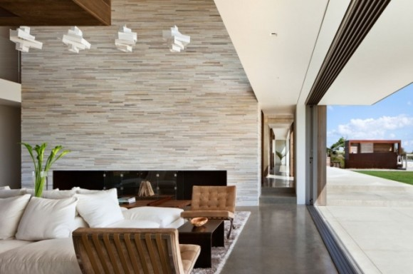 Sliding Doors and Partitions – The Smart Way to Add Functionality to your Home7
