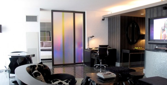 Sliding Doors and Partitions – The Smart Way to Add Functionality to your Home8