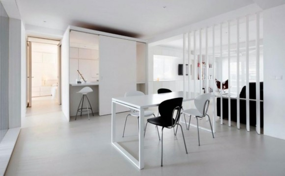 Sliding Doors and Partitions – The Smart Way to Add Functionality to your Home9