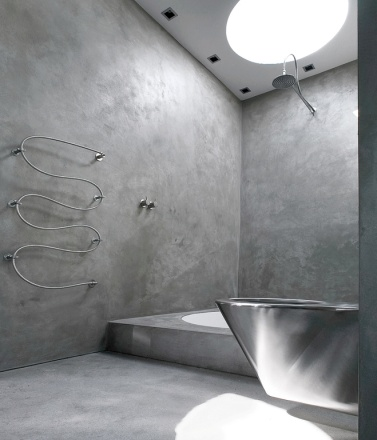 Transform your Bathroom into a Refuge of Tranquility with Zen Design Ideas4