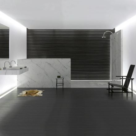 Transform your Bathroom into a Refuge of Tranquility with Zen Design Ideas6