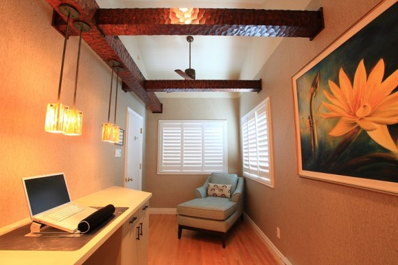 7 Stunning Ceiling Designs to Add Pizzaz to the Home10