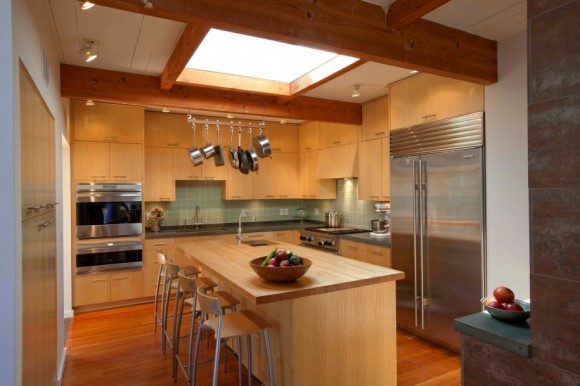 7 Stunning Ceiling Designs to Add Pizzaz to the Home18