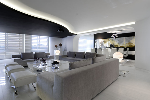 Apartment-in-Zaragoza4