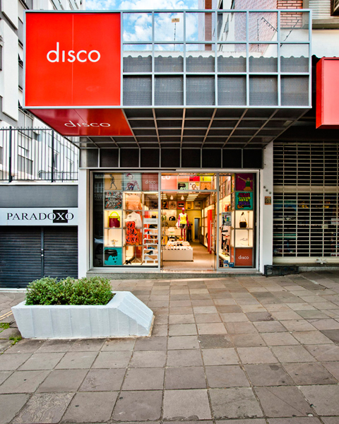 Disco-Experience-Store2
