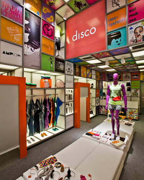 Disco-Experience-Store5