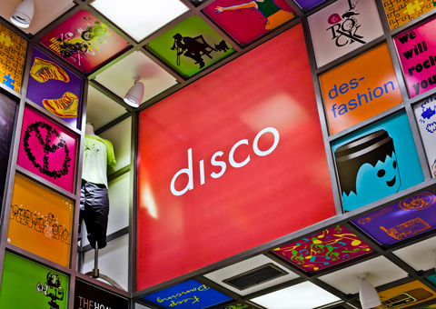 Disco-Experience-Store6