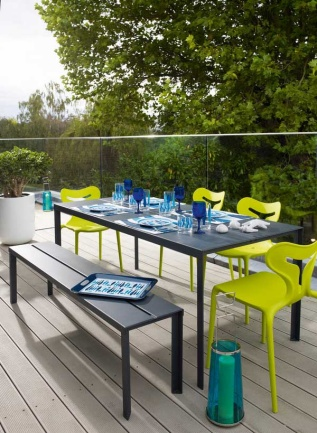 Explore the Joys of Dining Outdoors5