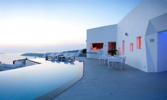Infinite Possibilities for Leisure with Infinity Pools18