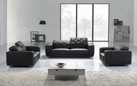 7 Chic Tufted Sofa Designs to Accentuate Home Interiors15