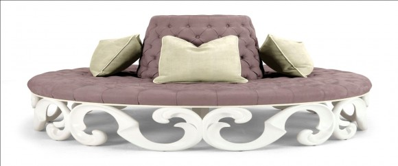 7 Chic Tufted Sofa Designs to Accentuate Home Interiors3