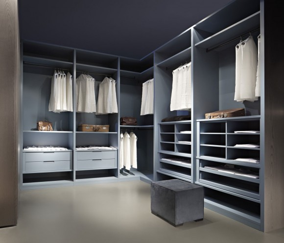 Choose Perfection, Choose a Walk-in Closet18