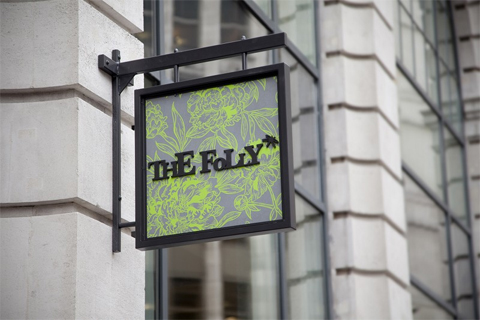 The-Folly-Restaurant2