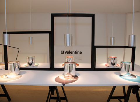 Valentine-at-CasaDecor2