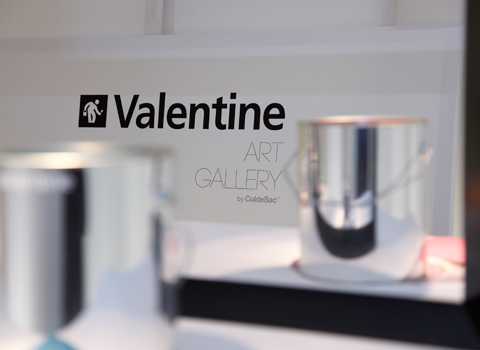 Valentine-at-CasaDecor5