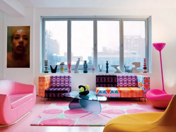 What a BRIGHT Idea for your Home!1
