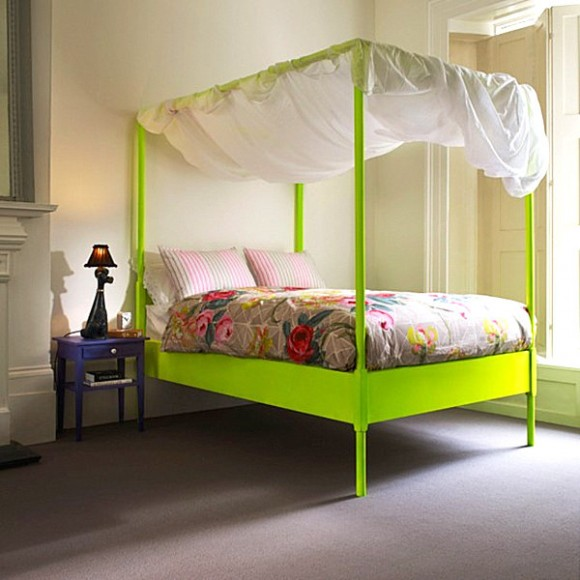 What a BRIGHT Idea for your Home!10