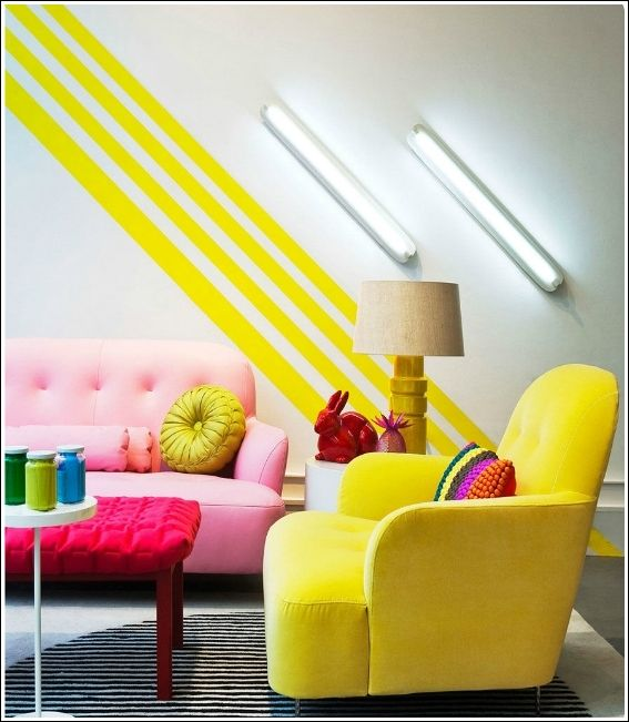 What a BRIGHT Idea for your Home!11
