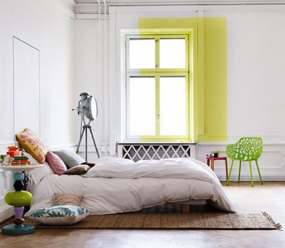 What a BRIGHT Idea for your Home!12