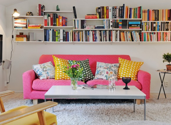 What a BRIGHT Idea for your Home!14
