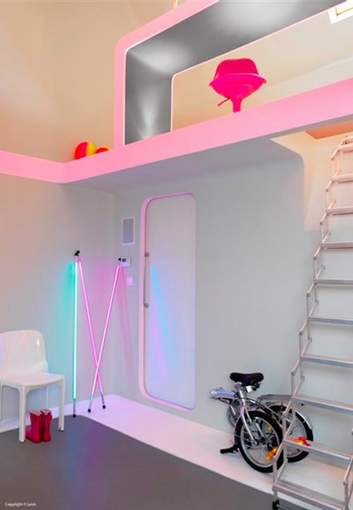 What a BRIGHT Idea for your Home!15