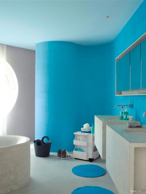 What a BRIGHT Idea for your Home!17