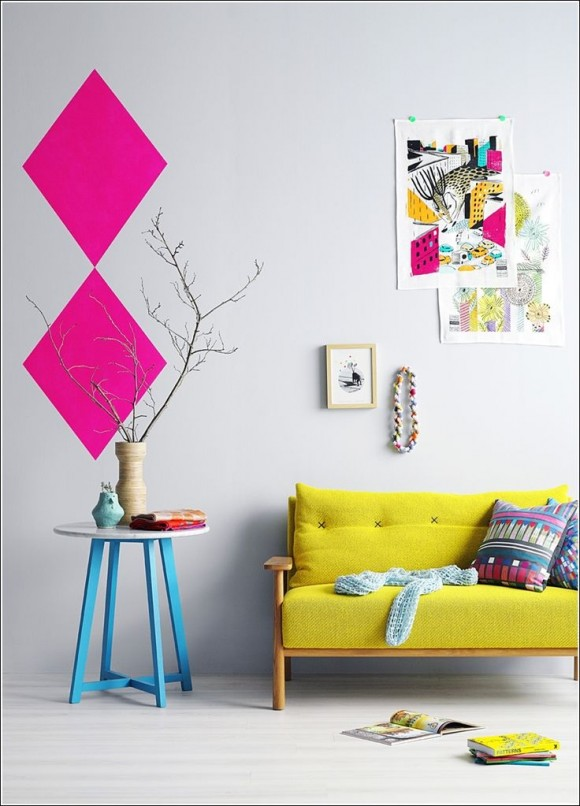 What a BRIGHT Idea for your Home!18