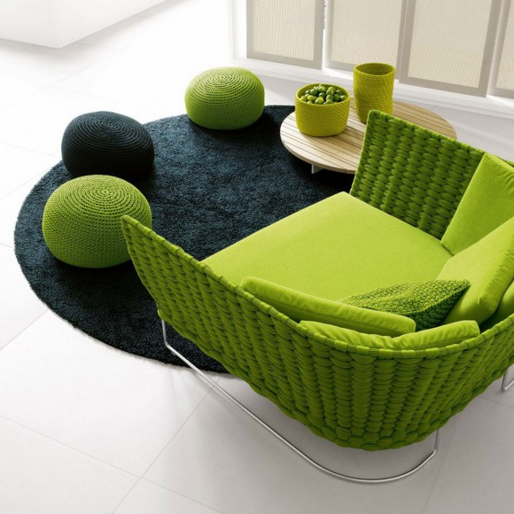 What a BRIGHT Idea for your Home!19
