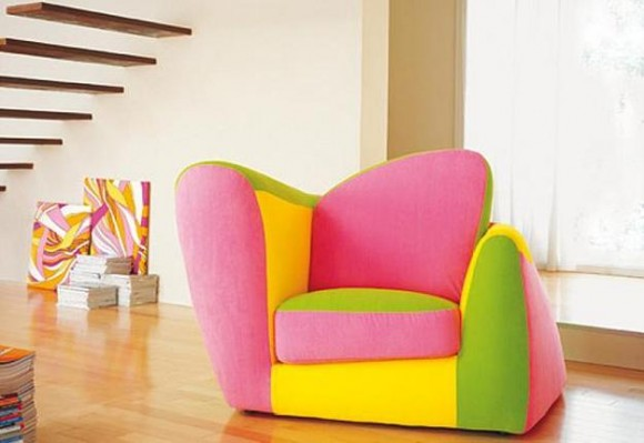 What a BRIGHT Idea for your Home!2