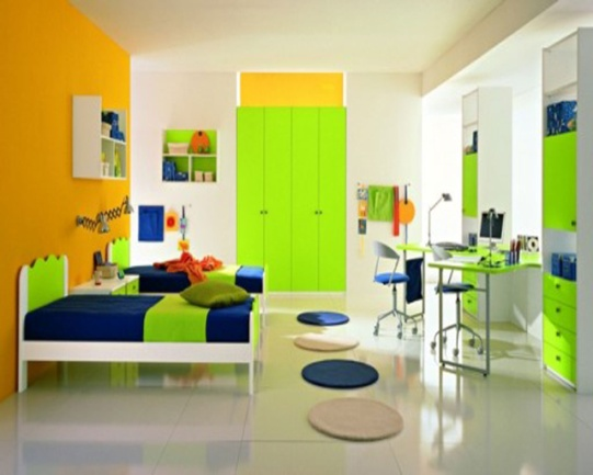 What a BRIGHT Idea for your Home!4