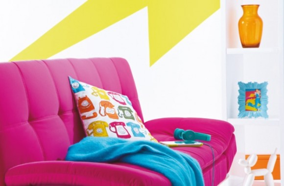 What a BRIGHT Idea for your Home!5