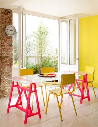 What a BRIGHT Idea for your Home!6