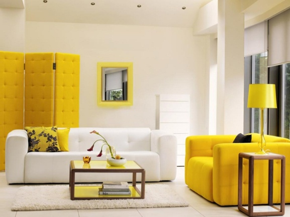 What a BRIGHT Idea for your Home!8