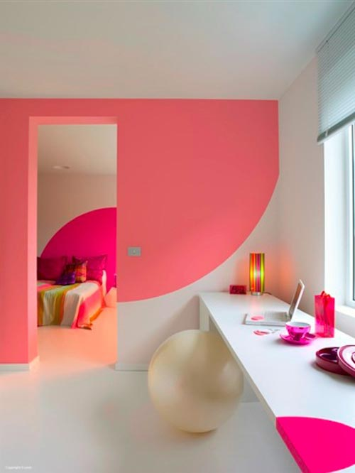 What a BRIGHT Idea for your Home!9