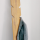 De-clutter Your Home with Trendy Coat Racks and Stands3