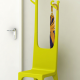 De-clutter Your Home with Trendy Coat Racks and Stands4
