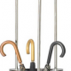 De-clutter Your Home with Trendy Coat Racks and Stands5