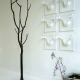 De-clutter Your Home with Trendy Coat Racks and Stands6 (2)